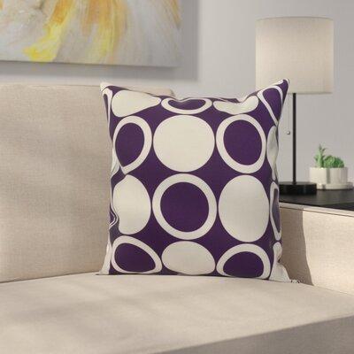 Very Small Pillows Wayfair