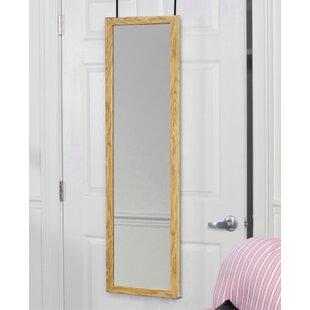 Delicieux Gerke Full Length Mirror