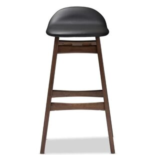 Jonestown Counter  Bar Stool by Brayden Studio