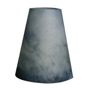 Blue Sky Vellum Party 5 Empire Lamp Shade (Set of 20)