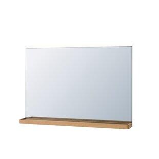 Ronbow Wide Signature Bathroom / Vanity mirror