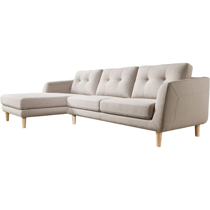 Excellent Anders Sectional Camellatalisay Diy Chair Ideas Camellatalisaycom