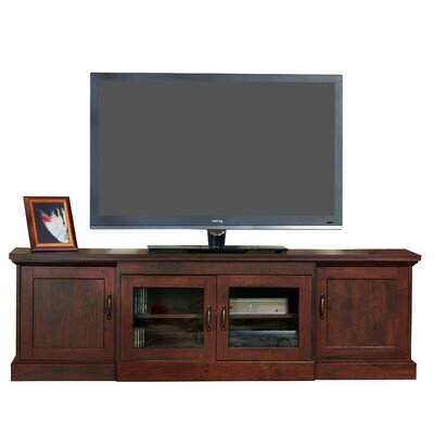 "Chalmers TV Stand for TVs up to 65"" by Darby Home Co"