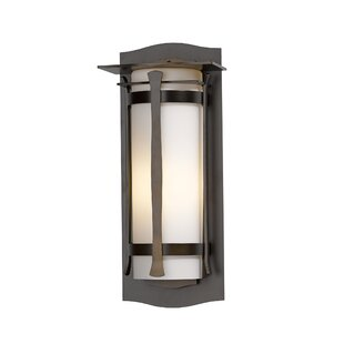 Sonora Outdoor Flush Mount