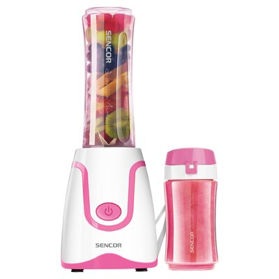 Pink Blenders You Ll Love In 2020 Wayfair