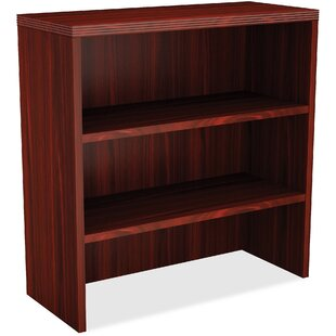Chateau Standard Bookcase by Lorell