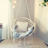 Gwendolen Hammock Chair