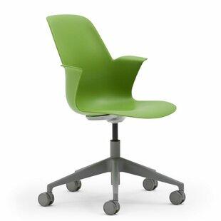 Node Task Chair