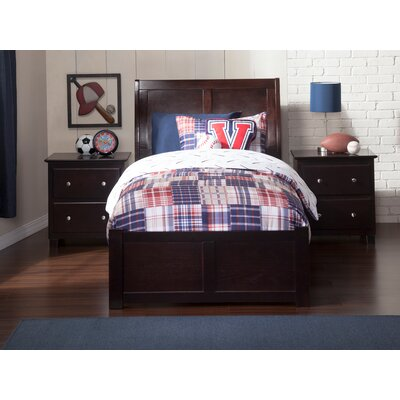 Extra Long Twin Amp Twin Kids Beds You Ll Love In 2020 Wayfair