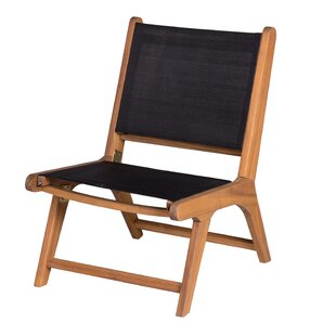 Vargas Cristy Relax Beach Chair By Sol 72 Outdoor