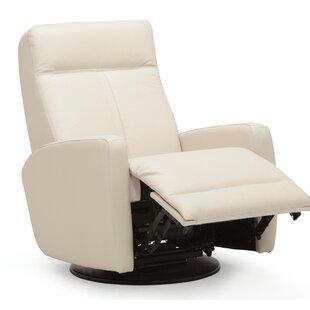 Vernon II Power Swivel Glider Recliner by Palliser Furniture