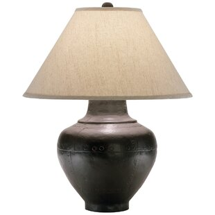 Foundry 25.5 Table Lamp