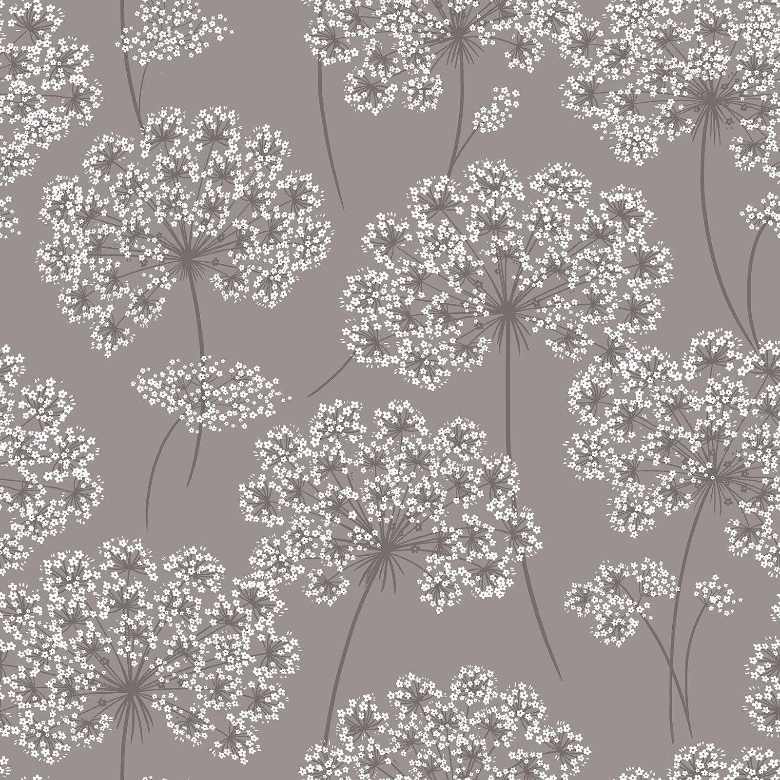 Wonderful Stick And Peel Wallpaper | Wayfair FD67