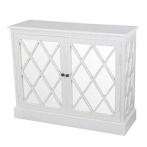 Wood Furniture Sealer