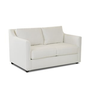 Eline Loveseat by Birch Lane™ Heritage Coupon