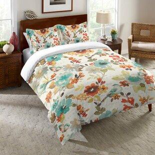 Peiffer Nature's Palette Comforter