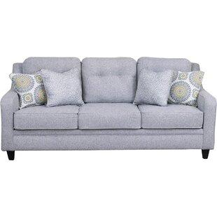 Bloomsbury Market Crisman Standard Sofa