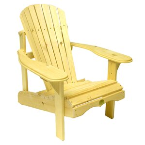 Raphaelle Adirondack Chair