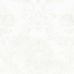 Silk Impressions 32.7' x 20.5