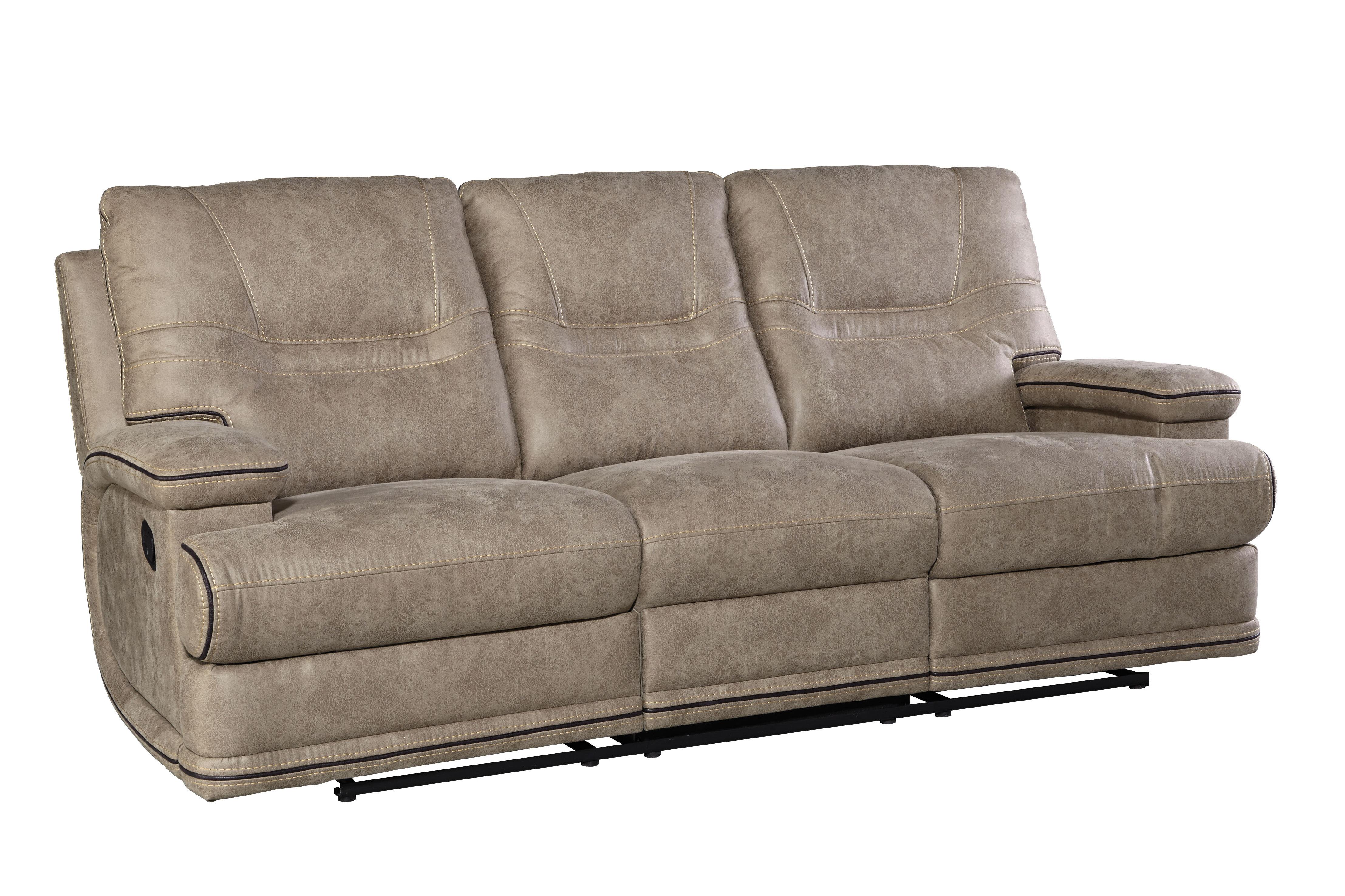 Latitude Run Camron Power Motion Reclining Sofa | Wayfair
