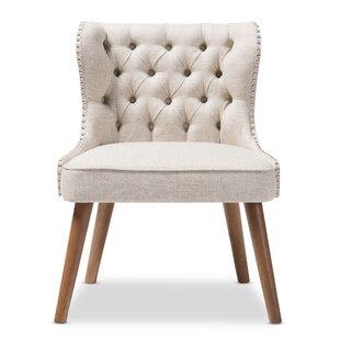 Alcott Hill Katrina Side Chair