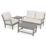 https://secure.img1-fg.wfcdn.com/im/15602269/resize-h160-w160%5Ecompr-r85/8491/84912071/Yacht+Club+Deep+4+Piece+Sunbrella+Sofa+Seating+Group+with+Cushions.jpg