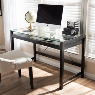Calla Desk by Latitude Run Read Reviews