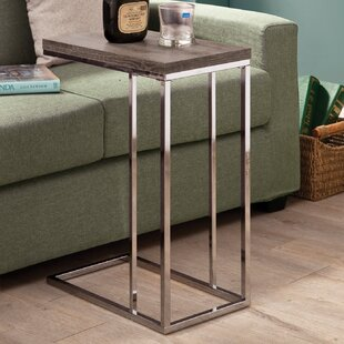 Kayleigh End Table