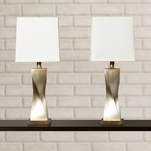Brendan 31 Table Lamp (Set of 2)