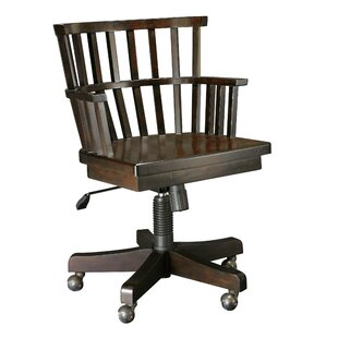 Trent Austin Design Melinda Bankers Chair