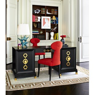 Turner Partner S Desk