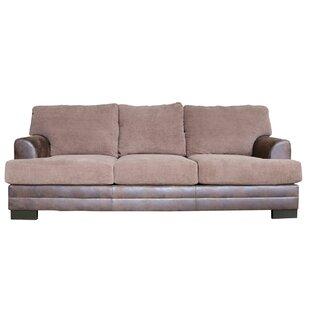 Loon Peak Ansel Sofa