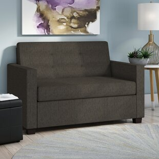 Jovita Sleeper Loveseat