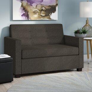 Jovita Sleeper Sofa Bed