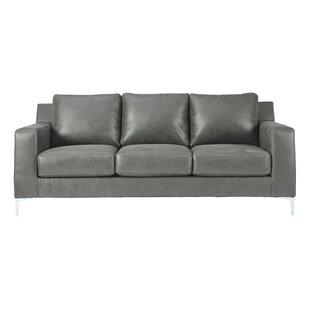 Izayah Sofa by Ebern Designs Read Reviews