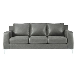 Online Reviews Izayah Sofa by Ebern Designs Reviews (2019) & Buyer's Guide
