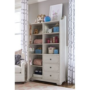 Price comparison Romo Armoire by Canora Grey Reviews (2019) & Buyer's Guide