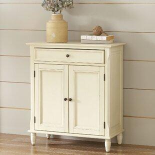 Ivory Cabinets | Wayfair