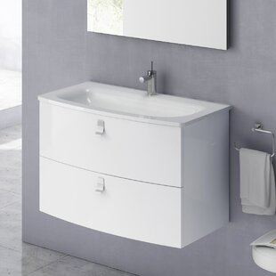 WS Bath Collections Rondo 32