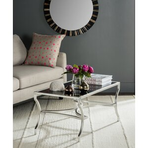 Melvina Coffee Table by Willa Arlo Interiors
