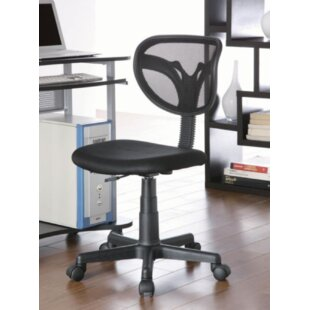 Mccranie Task Chair
