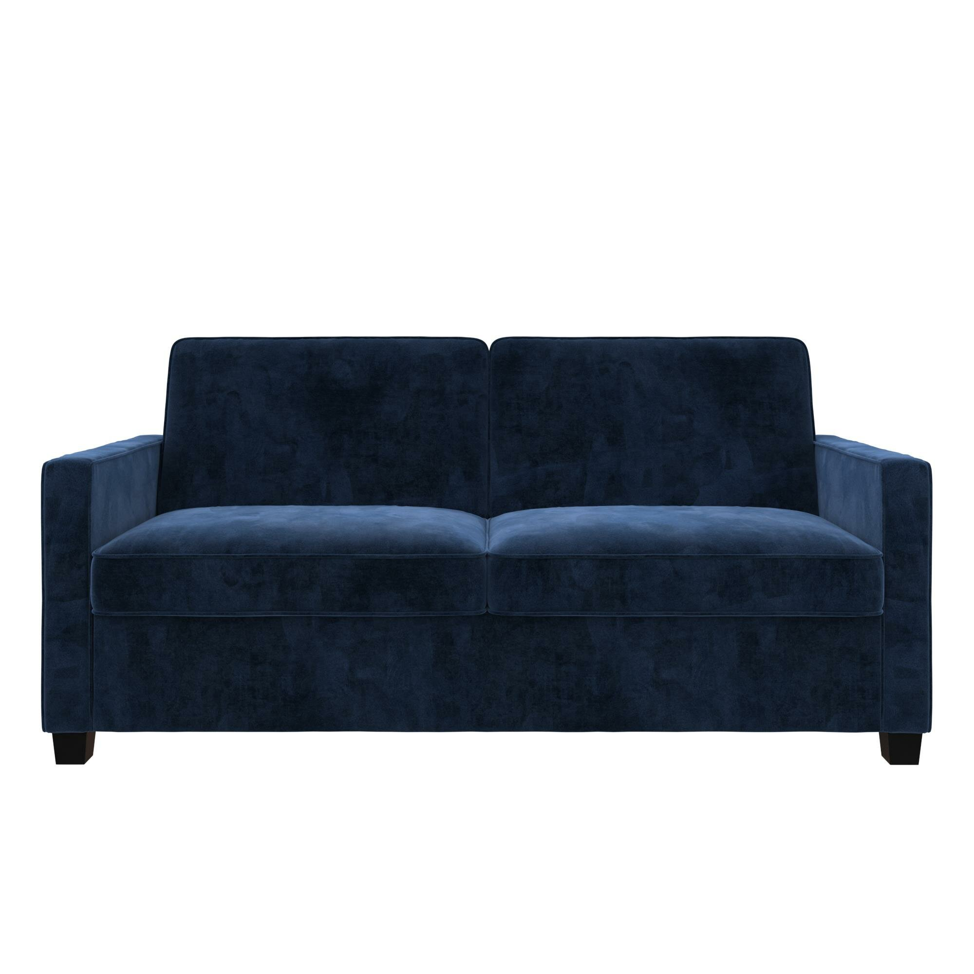 Cabell Sofa Bed Reviews Birch Lane