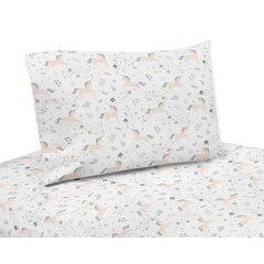 Full Size Unicorn Sheets Wayfair