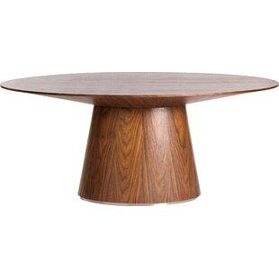 Wade Dining Table Corrigan Studio