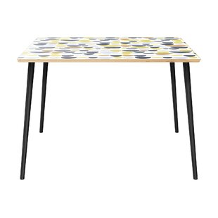 Wrought Studio Canup Dining Table