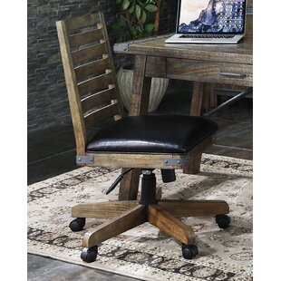 Enzo Bankers Chair by Turnkey Products LLC Today Only Sale