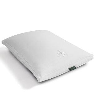Lauren Ralph Lauren Signature Twin Pack Pillow (Set of 2)