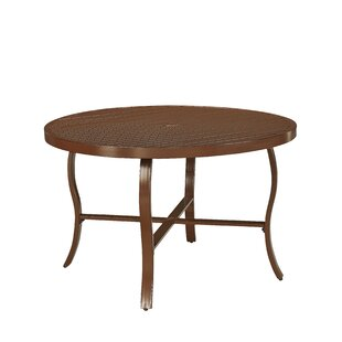 Mauricio Dining Table