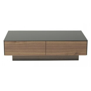 Read Reviews Lipscomb Coffee Table By Brayden Studio
