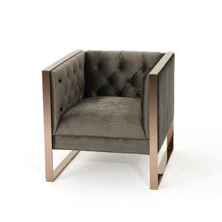 Aguon Armchair by Everly Quinn SKU:BA258046 Order